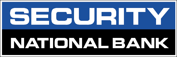 Security National Bank of Omaha logo