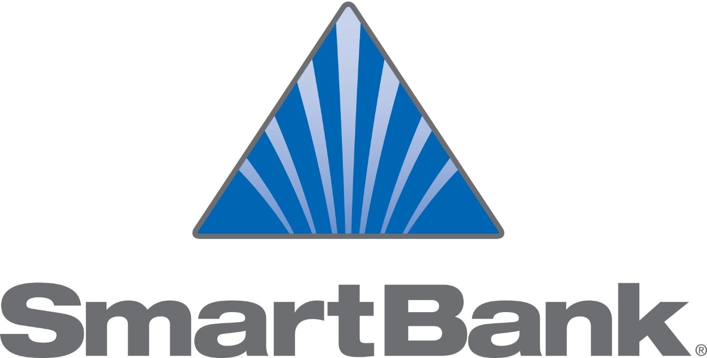 SmartBank logo