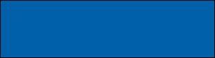 Somerset Savings Bank logo