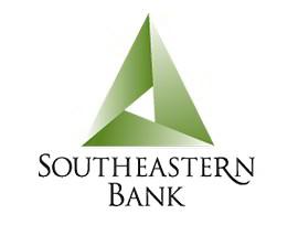 Southeastern Bank logo