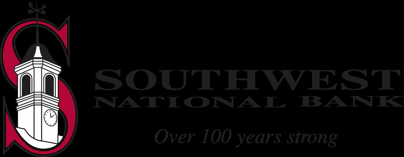 Southwest National Bank logo