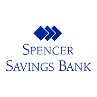 Spencer Savings Bank logo