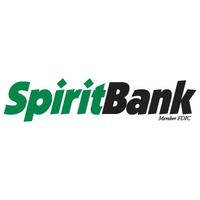 SpiritBank logo