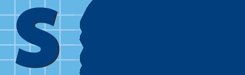 Sterling State Bank logo