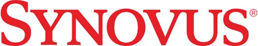 Synovus Bank logo