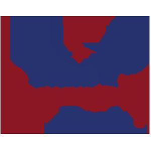 Texas Community Bank logo