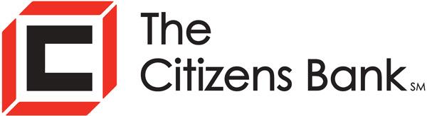 The Citizens Bank of Philadelphia logo