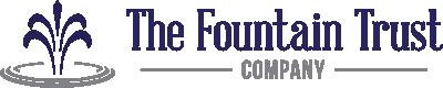 The Fountain Trust Company logo