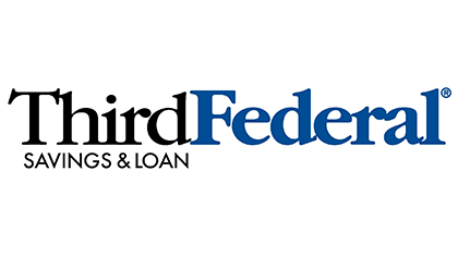 Third Federal Savings and Loan Association of Cleveland logo