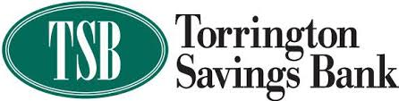 The Torrington Savings Bank logo