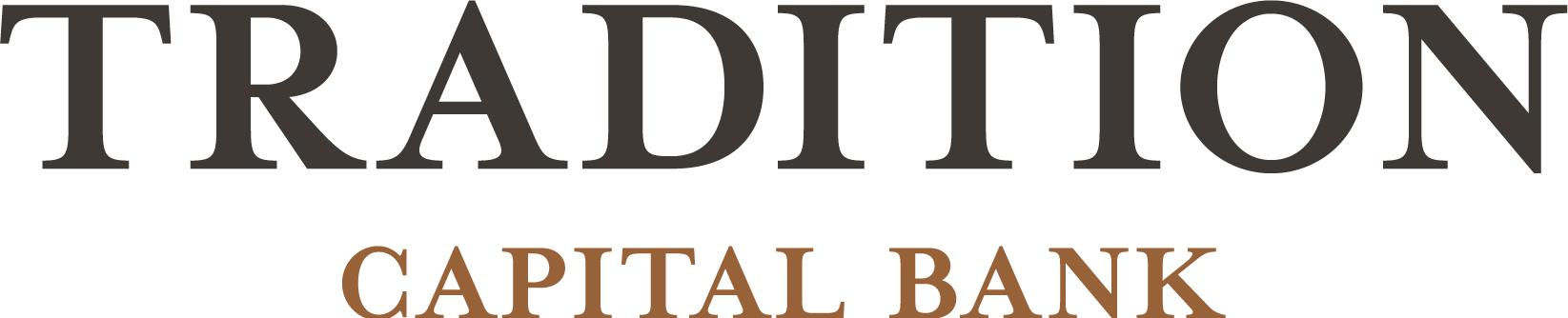 Tradition Capital Bank logo