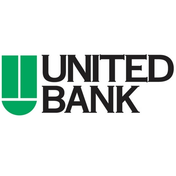 Image result for united bank