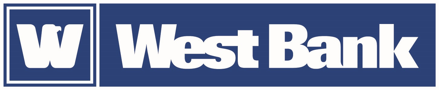West Bank logo