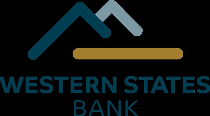 Western States Bank logo