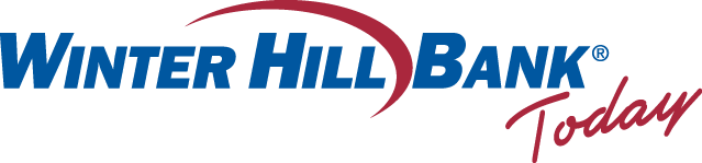 Winter Hill Bank logo