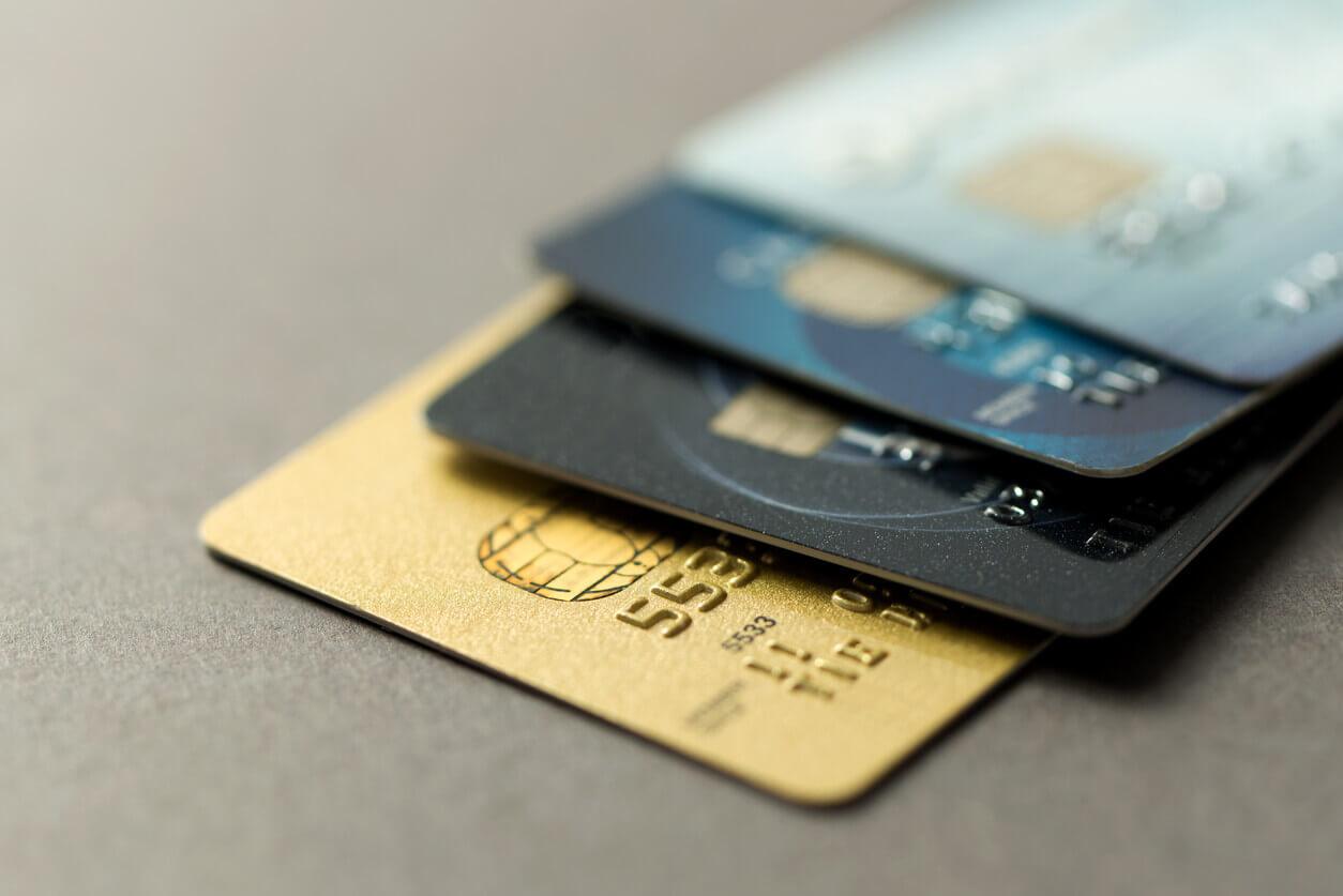 Cash Back Credit Card Guide   SmartAsset.com