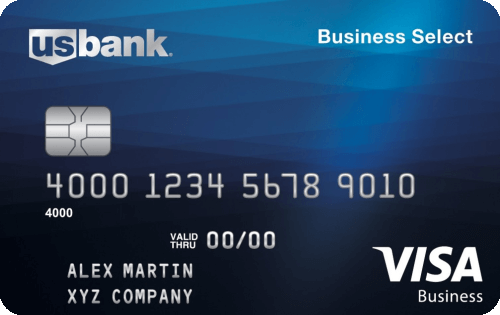 The top 3 best us bank credit cards 2018 smartasset us bank business edge select rewards card apply now reheart Gallery