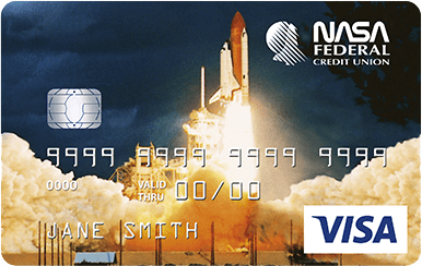 Best Balance Transfer Credit Cards (2019) | SmartAsset com