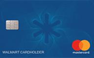 Walmart® Mastercard®