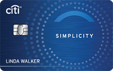 APR cartão de crédito variável