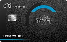 Citi prestige card review smartasset citi prestigereg card reheart Choice Image