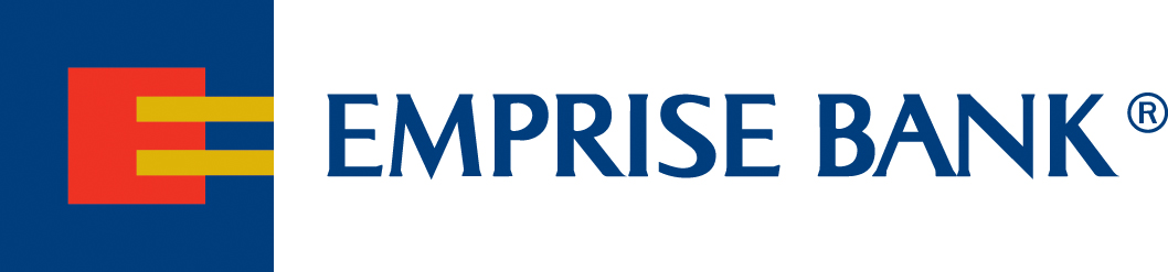 Emprise Bank logo