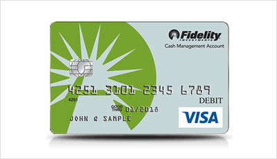 Fidelity Bank Review | SmartAsset com
