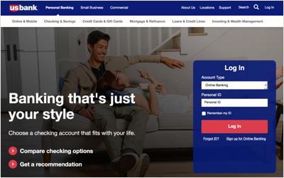 U S  Bank Review | SmartAsset com