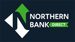 Northern Bank Direct logo