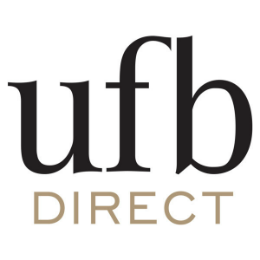 UFB Direct Money Market