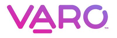Varo Bank Review | SmartAsset com
