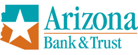 Arizona Bank & Trust logo