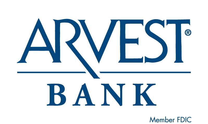 Arvest Bank Free Blue Checking