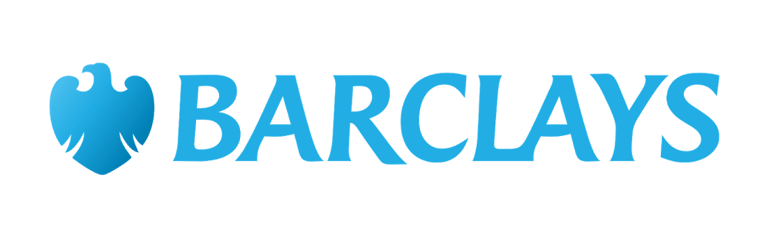 Barclays Bank CD Rates | SmartAsset com