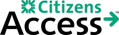 Citizens Access Bank Review | SmartAsset com