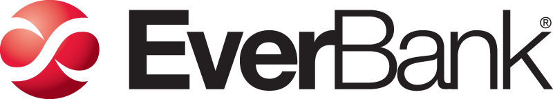 Everbank logo