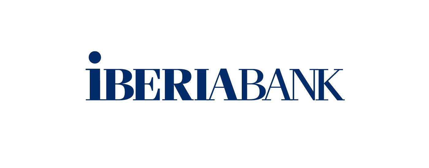 IberiaBank CD Rates | SmartAsset com