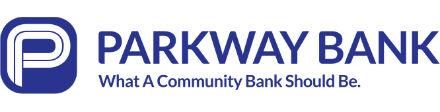 Parkway Bank