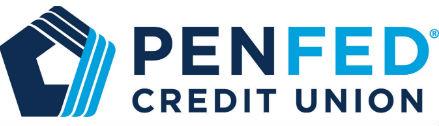 Pen Fed Credit Union >> Penfed Credit Union Review Smartasset Com