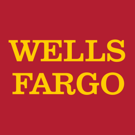 Wells Fargo Business Savings