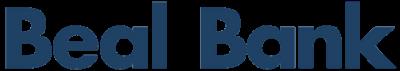 Beal Bank logo