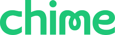 Chime Savings Account