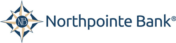 Northpointe Bank