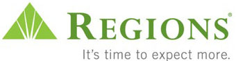 Regions Bank LifeGreen Savings Account