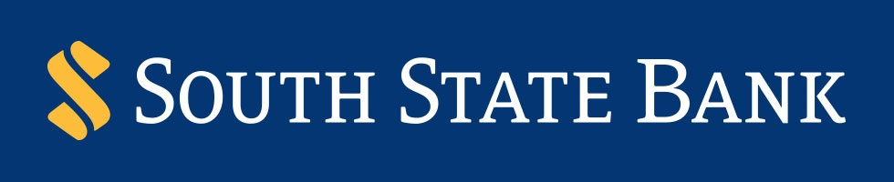 South State Bank logo