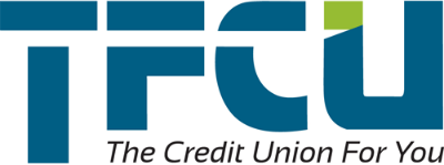 Teachers Federal Credit Union logo