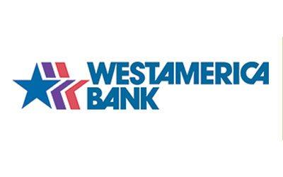 westamerica bank app