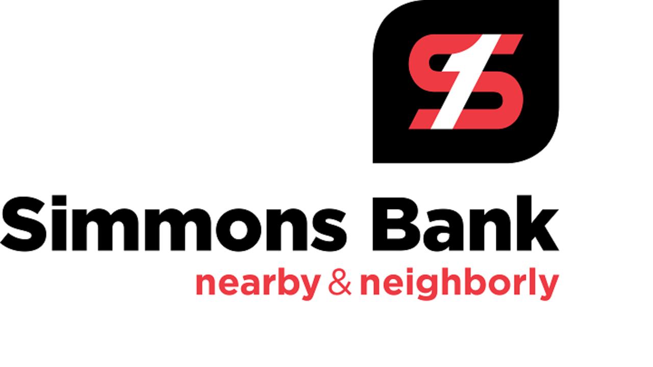 simmons bank bank snb