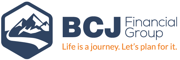 BCJ Capital Management logo