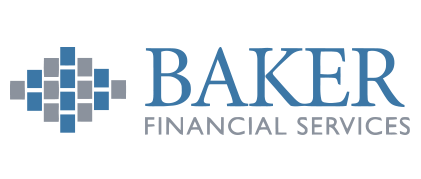 Baker Financial Services logo
